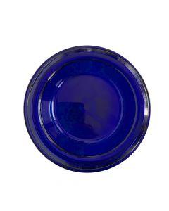 Plato Para Gato Catit Pesado Azul
