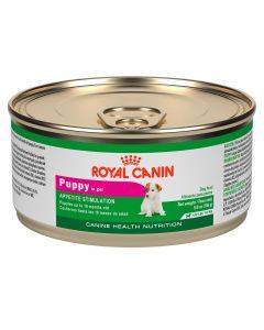 ROYAL CANIN WET PUPPY 170 GR