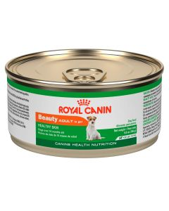 ROYAL CANIN WET ADULT BEAUTY 170 GR