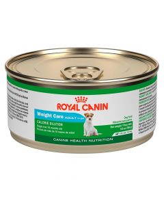 ROYAL CANIN WET ADULT LIGHT 170 GR