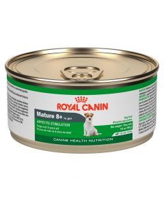 ROYAL CANIN WET MATURE 170 GR