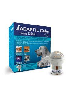 ADAPTIL DIFF+REC 48 ML