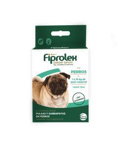 FIPROLEX PERRO