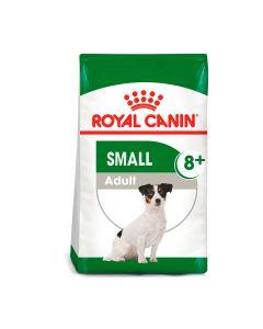 ROYAL CANIN MINI MATURE +8 1.1 KG