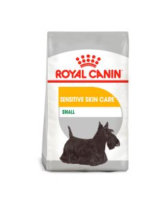 ROYAL CANIN MINI DERMACOMFORT 1.36 KG