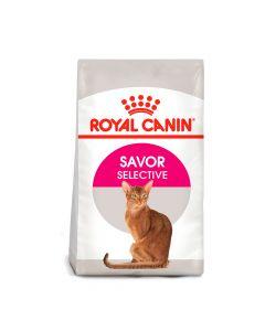 ROYAL CANIN SELECTIVE SAVOR SENSATION 2.7 KG