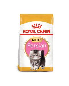 ROYAL CANIN PERSIAN KITTEN 1.3 KG