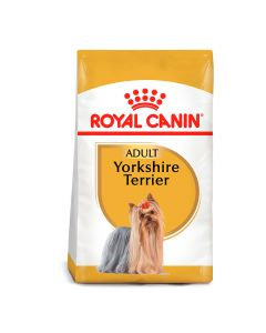 ROYAL CANIN YORKSHIRE TERRIER 28