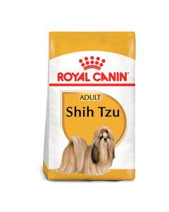 ROYAL CANIN SHIH-TZU 24