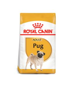ROYAL CANIN PUG 25