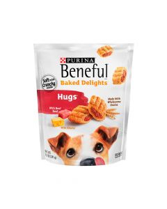 BENEFUL HUGS 241g