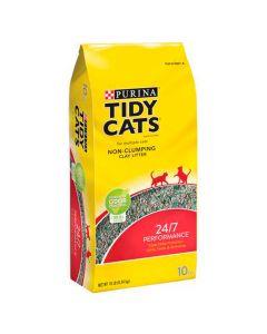 tidy cats-arena-para-gato
