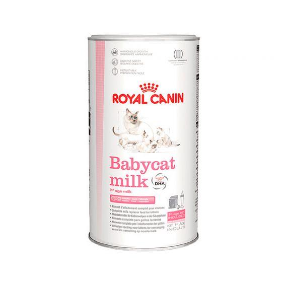 ROYAL CANIN BABY CAT MILK 0.3 KG