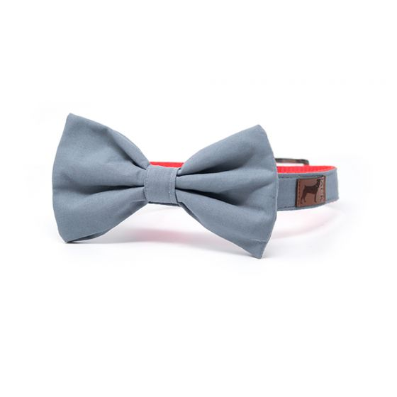 Collar Bow Tie Cooper