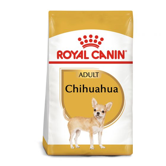 ROYAL CANIN CHIHUAHUA 28