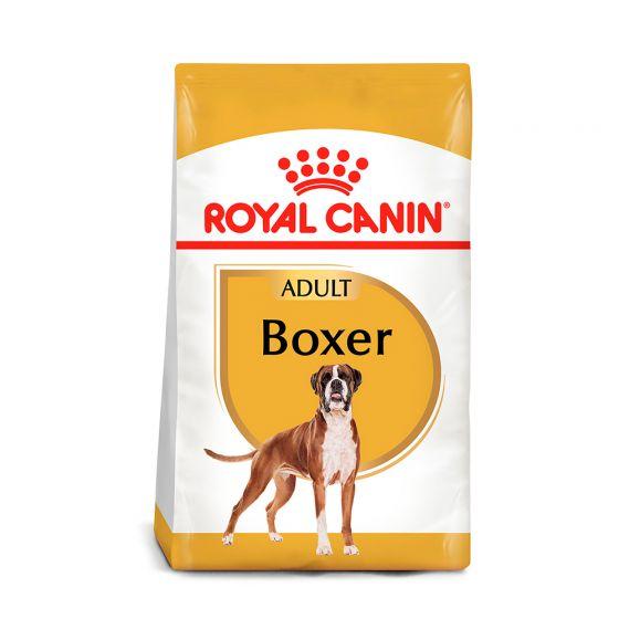 ROYAL CANIN BOXER 13.63 KG